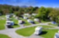 woodlands-caravan-park.jpg