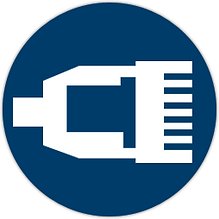 Askozia | Interface PRI/E1 | Telefonia IP | Asesorias Informaticas