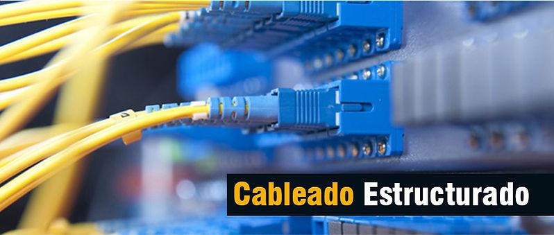 Cableado estructurado, fibra optica, instalacion de redes, instalacion punto de red, mantencion de redes