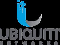 Ubiquiti, Cableado estructurado, fibra optica, instalacion de redes, instalacion punto de red, mantencion de redes