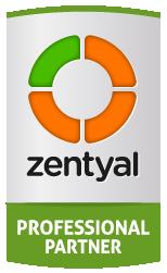 Partner Profesional Zentyal | Certificacion Asesorias Informaticas empresa colegio oficinas, zentyal empresa pyme, servidor active directory, servior vpn, servidor, red, servidor proxy, servidor zentyal