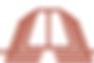 Logo-seminarium_edited.png