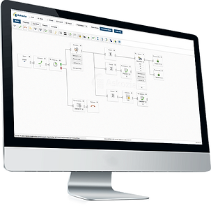 Askozia | Editor Web | Telefonia IP | Asesorias Informaticas