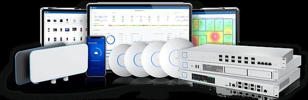 wifi, ubnt, empresa, Cableado estructurado, fibra optica, instalacion de redes, instalacion punto de red, mantencion de redes