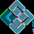logo-ci-associates_edited.png