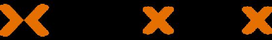 Proxmox | Virtualizacion Servidores | Asesorias Informaticas