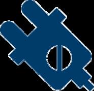 VoIP Askozia | Telefonia IP | Asesorias Informaticas