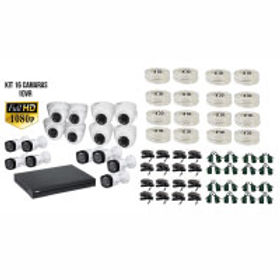 kit-16-càmaras-de-seguridad-HD.jpg