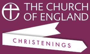christenings.png