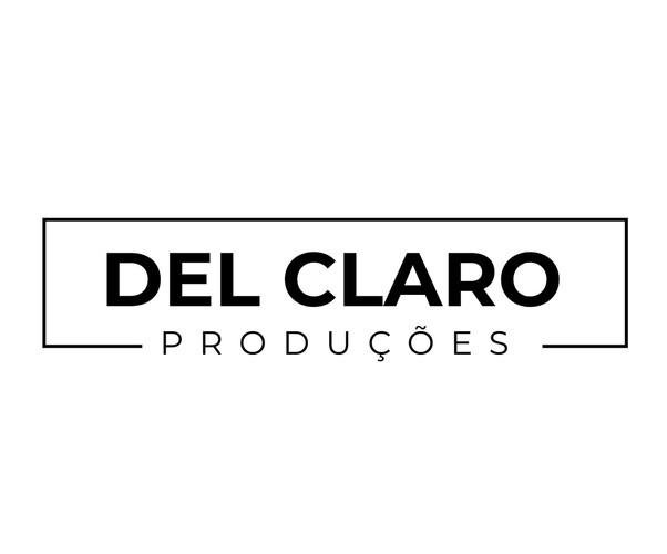 DelClaro.jpg