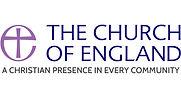 church of england.jpg