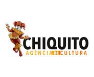 Chiquito.jpg