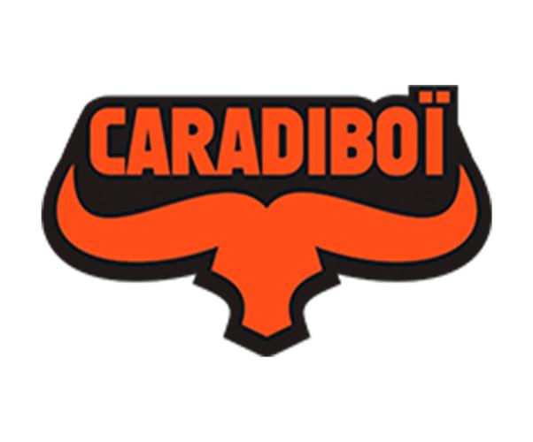 Caradiboi.jpg