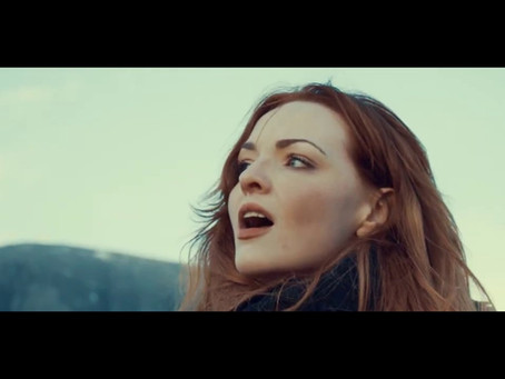 Cinematic Storytelling Music Videos