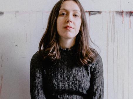 Natalie Holmes | Bedroom Demos