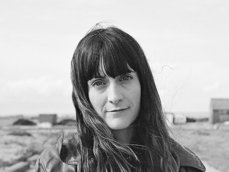 Bryde | Fierce And Fragile Ethereal Indie-Rock