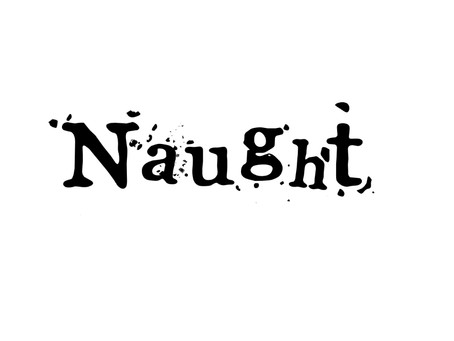 Naught | Nintendo Switch Review
