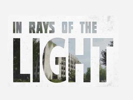 In rays of the Light | PS5 Review