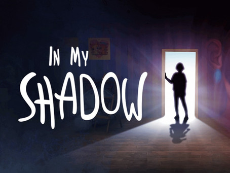 In My Shadow | Nintendo Switch Review