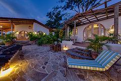 Villa Loma-40.jpg