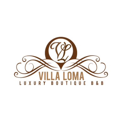 VillaLomaorpreferrablyjustVL-01.png