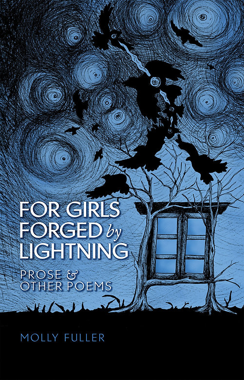 Girls Forged by Lightning cover CMYK.jpg