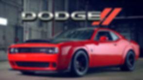 2018-Dodge-Challenger-0100.jpg