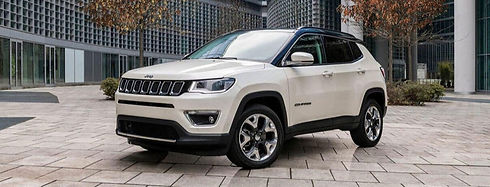 Gallery_04_Jeep_Compass__edited_edited.jpg