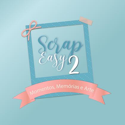 Curso Online Scrap Easy 2