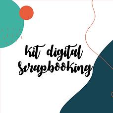 kitdigitalscrapbook_Prancheta 1.png