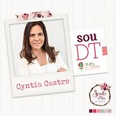 Avatar_Cyntia Castro_Sonho Meu.png