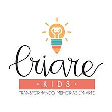 Criare_Kids_Logo_Rosa fundo branco-01.pn
