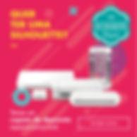 1 - Cupons_Designers_2018-01.jpg