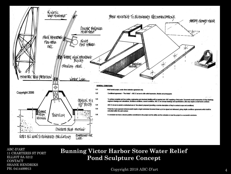 Bunnings VH sculpture proposal -sht 6.jp