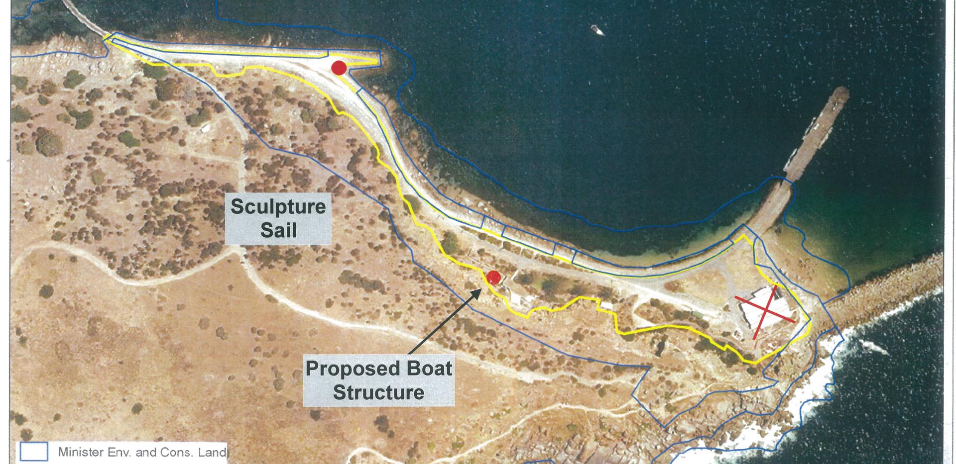 Endurance Map Proposal.png