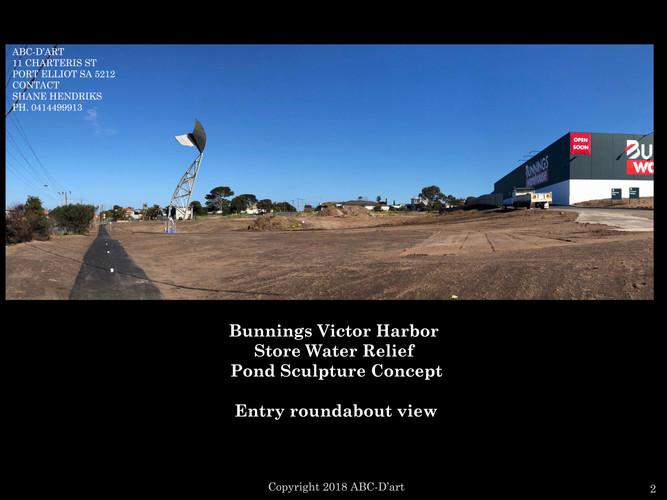Bunnings VH sculpture proposal -sht 3.jp