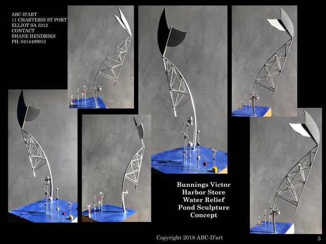 Bunnings VH sculpture proposal -Sht 4.jp