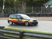 BMW116i Trophy