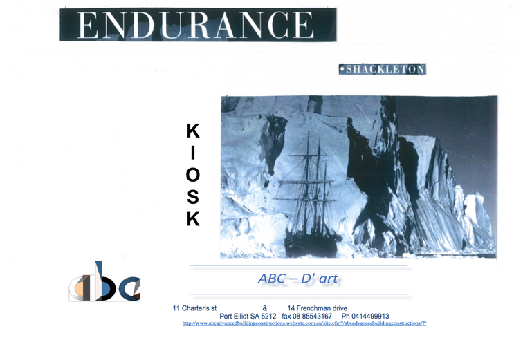 Endurance Cover PG.png