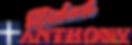logo-michaelanthony.png