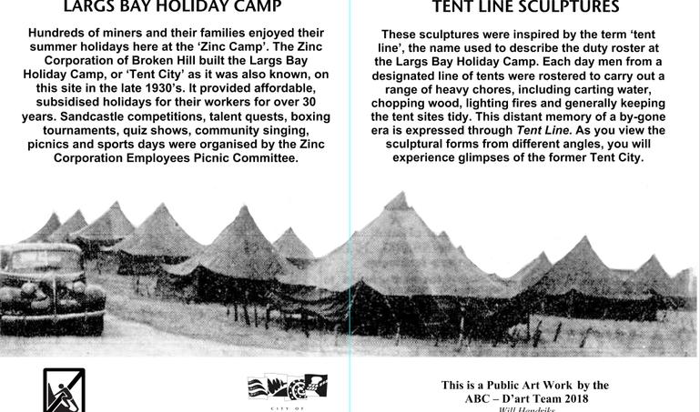 Tent Line Methodology.png