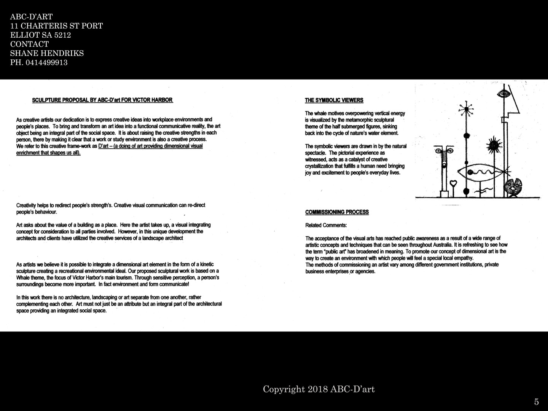 Bunnings VH sculpture proposal sht 7.jpg