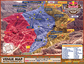 RED-BULL-MOUNTAIN-MAP_2017_with-features