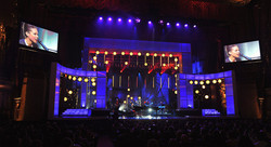 Edward Coco - Freelance Production Scenic Designer - Red Carpet - Live Music - Events / Experiential