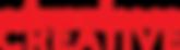 logo sig horizontal red.png