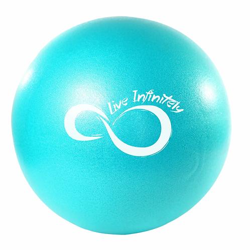 Resistance Ball