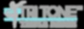 tritone logo tm.png