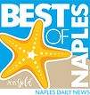 naples-2018-best-of-logo.png