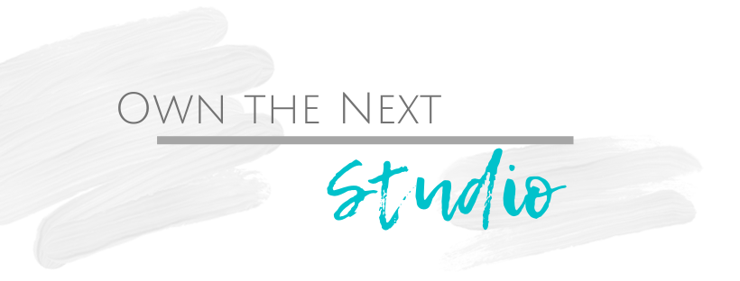 Own A Studio (1).png