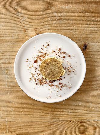 025 Bread is Gold.jpg